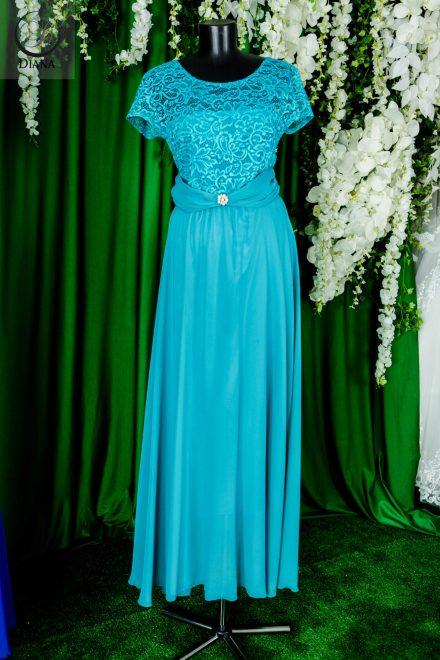 Вечернее платье Белла