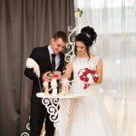 Наши невесты салон Диана