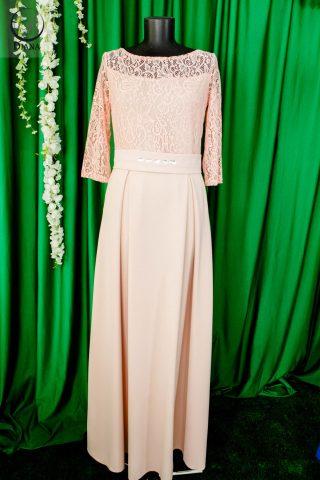 Вечернее платье Василиса