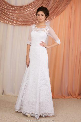 Свадебное платье Ветта